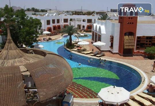 Sharm Inn Amarein 4* - снимка - 15