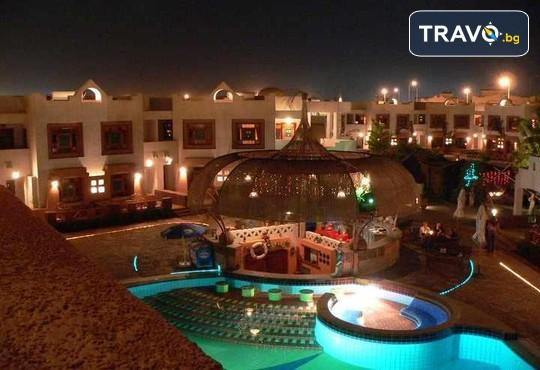 Sharm Inn Amarein 4* - снимка - 16