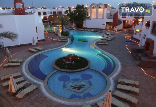 Sharm Inn Amarein 4* - снимка - 18