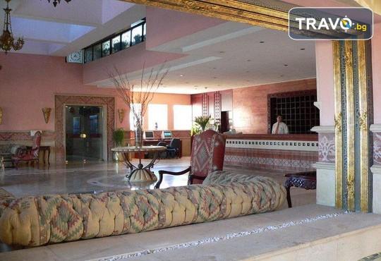 Sharm Inn Amarein 4* - снимка - 19