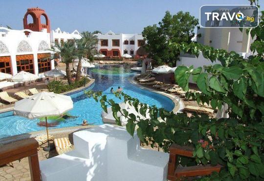 Sharm Inn Amarein 4* - снимка - 2