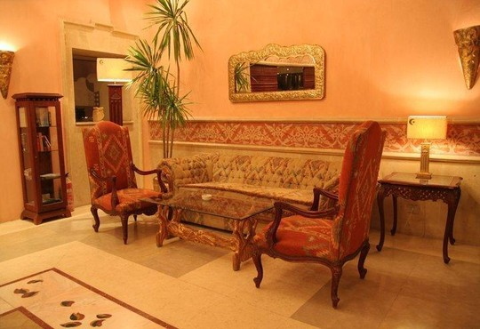 Sharm Inn Amarein 4* - снимка - 5