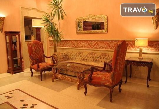 Sharm Inn Amarein 4* - снимка - 5