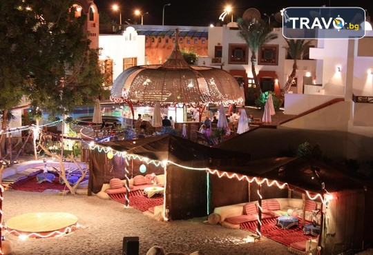 Sharm Inn Amarein 4* - снимка - 6