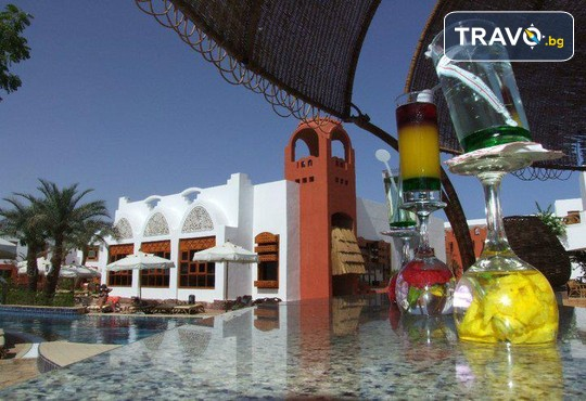 Sharm Inn Amarein 4* - снимка - 9