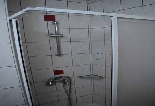Ares Dream Hotel  4* - снимка - 11