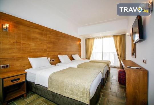 Aurasia Beach Hotel 3* - снимка - 13