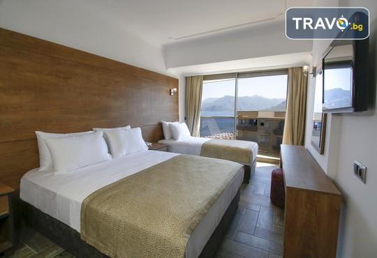 Aurasia Beach Hotel 3* - снимка - 16