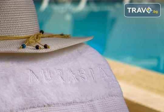 Aurasia Beach Hotel 3* - снимка - 2