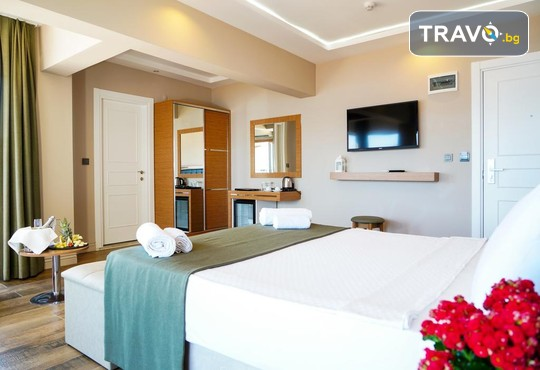 Aurasia City Hotel 3* - снимка - 12