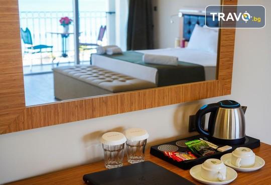 Aurasia City Hotel 3* - снимка - 14