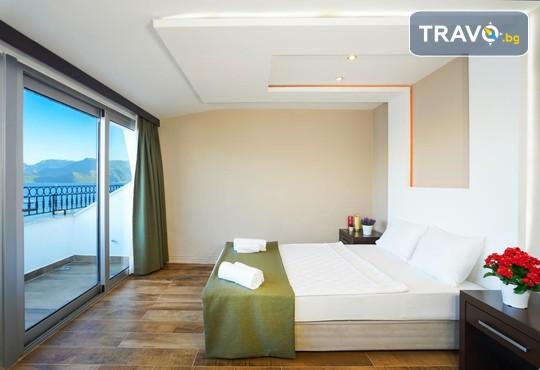 Aurasia City Hotel 3* - снимка - 16