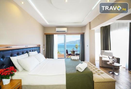 Aurasia City Hotel 3* - снимка - 8