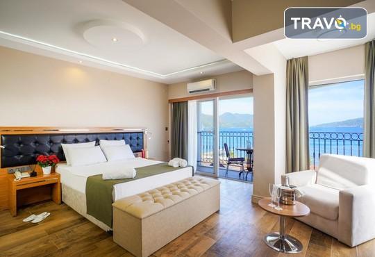 Aurasia City Hotel 3* - снимка - 9
