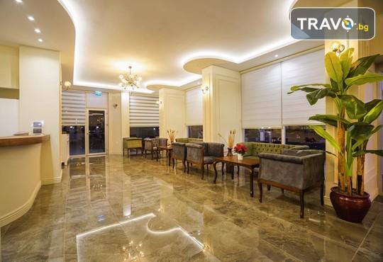 Aurasia City Hotel 3* - снимка - 10