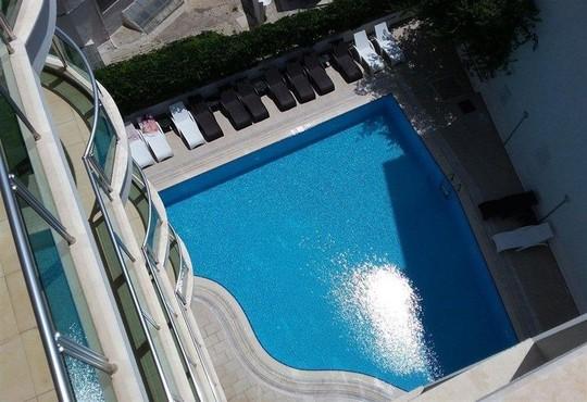 Cihanturk Hotel 3* - снимка - 4