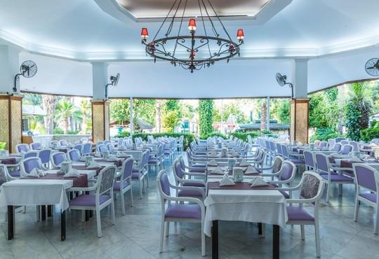 Letoile Hotel 4* - снимка - 13