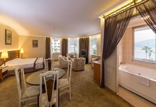 Letoile Hotel 4* - снимка - 16
