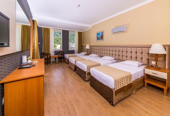 Letoile Hotel 4* - снимка - 19
