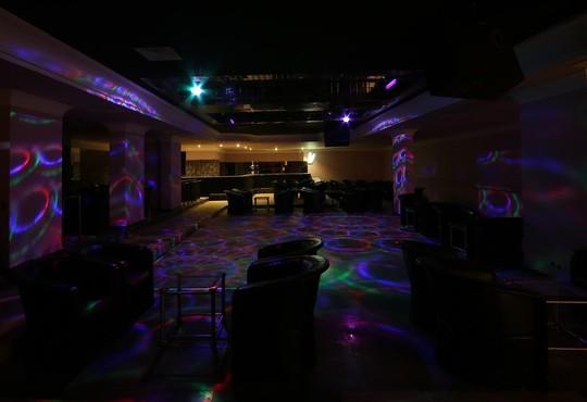 Letoile Hotel 4* - снимка - 23