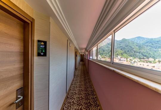 Letoile Hotel 4* - снимка - 3