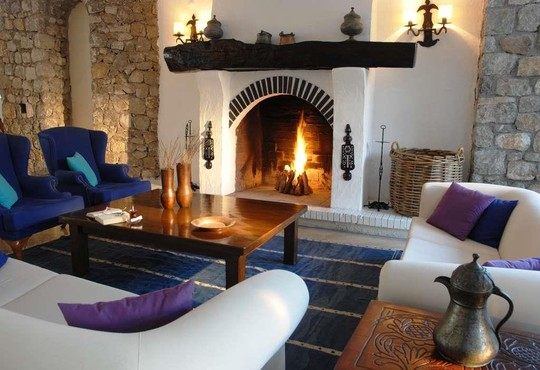 Marti La Perla Hotel 4* - снимка - 31