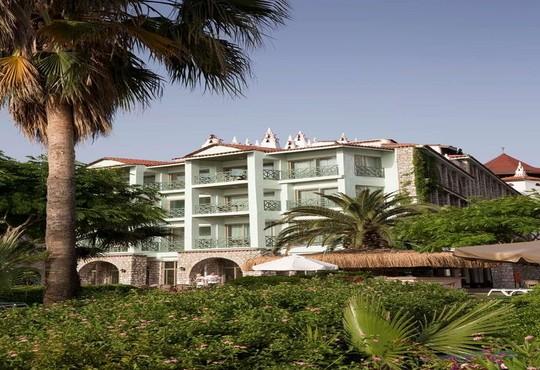 Marti La Perla Hotel 4* - снимка - 42