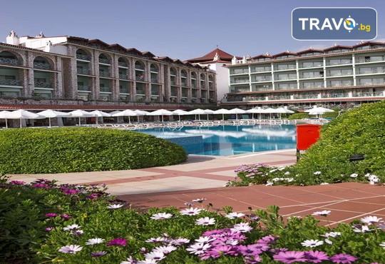 Marti La Perla Hotel 4* - снимка - 44