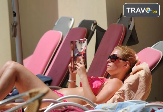 Mert Seaside Hotel 3* - снимка - 11