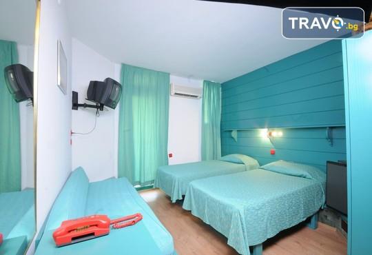 Siesta Hotel Marmaris 3* - снимка - 3
