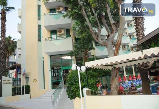 Siesta Hotel Marmaris 3* - снимка - 1