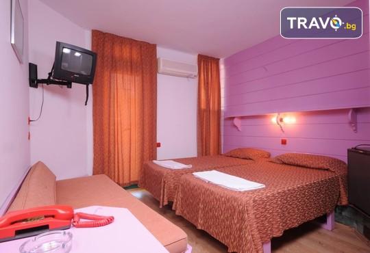 Siesta Hotel Marmaris 3* - снимка - 6