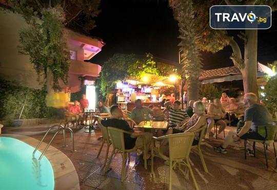 Siesta Hotel Marmaris 3* - снимка - 8
