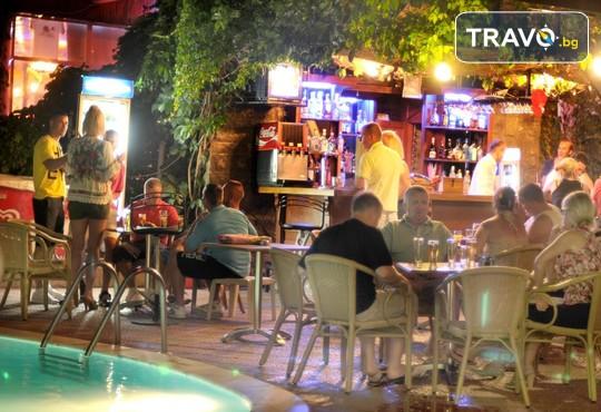 Siesta Hotel Marmaris 3* - снимка - 9
