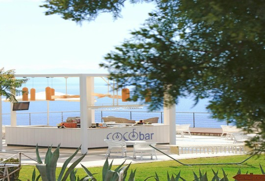 Labranda Loryma Resort  4* - снимка - 24