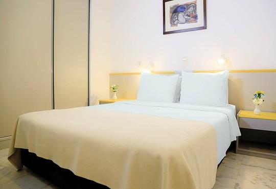 Labranda Loryma Resort  4* - снимка - 4