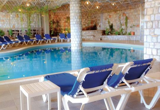 Labranda Loryma Resort  4* - снимка - 5