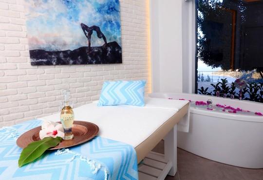 Labranda Loryma Resort  4* - снимка - 6
