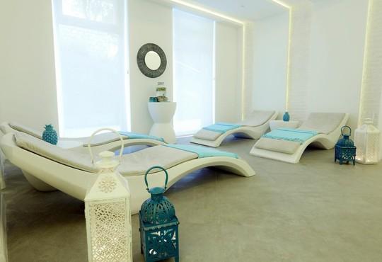 Labranda Loryma Resort  4* - снимка - 7