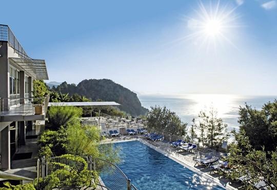 Labranda Loryma Resort  4* - снимка - 1