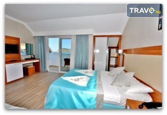 Mesut Hotel 4* - снимка - 5