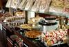 Самолетна почивка в Турция! 14 нощувки на човек на база All inclusive в Mesut Hotel 4*, Анталия, Турска ривиера с двупосочен чартърен полет от София - thumb 13