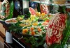 Самолетна почивка в Турция! 14 нощувки на човек на база All inclusive в Mesut Hotel 4*, Анталия, Турска ривиера с двупосочен чартърен полет от София - thumb 14