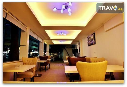 Mesut Hotel 4* - снимка - 18
