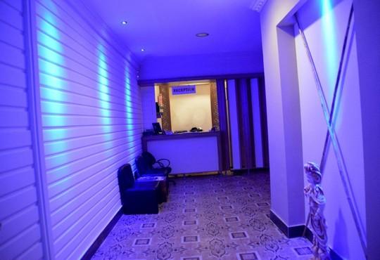 Magic Sun Hotel 4* - снимка - 15