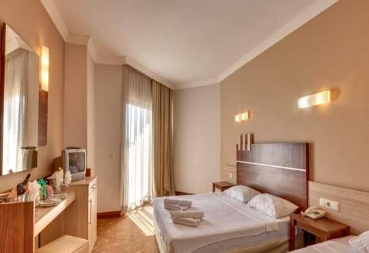 Magic Sun Hotel 4* - снимка - 17
