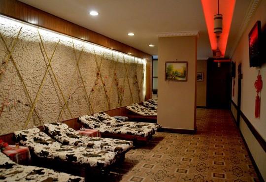 Magic Sun Hotel 4* - снимка - 20