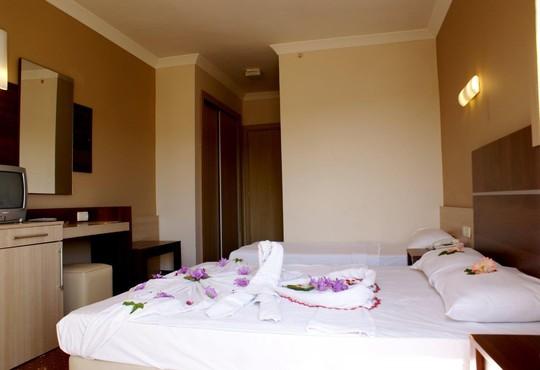 Magic Sun Hotel 4* - снимка - 6