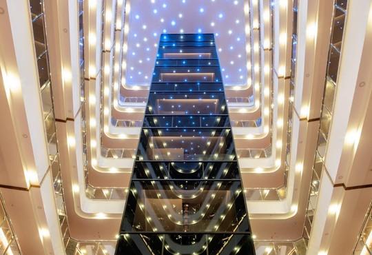 Michell Hotel & Spa 5* - снимка - 7