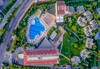 Самолетна почивка в Турция! 11 нощувки на човек на база All inclusive в Sherwood Greenwood Resort Hotel 4*, Кемер, Турска ривиера с двупосочен чартърен полет от София - thumb 4